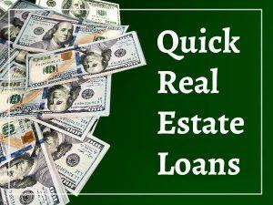 Borrow money here today Contact Us  918415036110