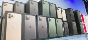 Pasiūlymas didmeniniams visų rūšių mobiliesiems telefonams ir apskritai elektronikai.