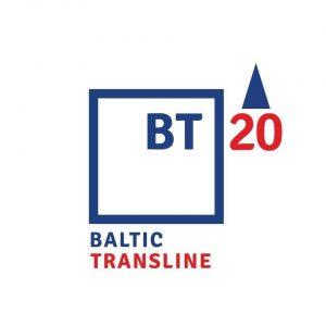 Tarptautinių reisų vairuotojas, C   E kategorija, Baltijos šalyse – Lietuva, Latvija, Estija