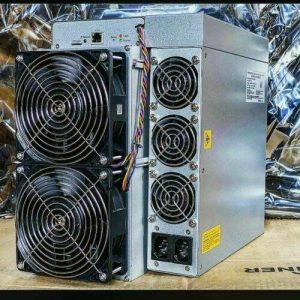 WTS: Bitmain Antminer S19 Pro 110 TH/s/ Chat  14076302850